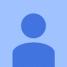 Аватар пользователя vlad boldyrev